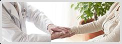 在宅医療・訪問看護